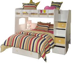 112 best dream beds bedroom images on pinterest l shaped bunk