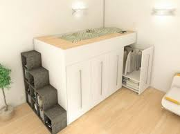 Platform Bed Ideas Hackers Help Need Some Platform Bed Ideas Ikea Hackers