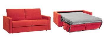 sofa corte ingles sof磧 cama de el corte ingl礬s mujerhoy