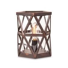 Tea Light Oil Warmer Buy Wax Warmers From Bed Bath U0026 Beyond