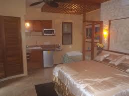 cocos cabanas junior suite cf junior suite bungalow cf 4 miles