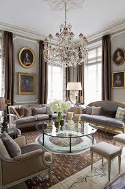 loveisspeed apartment in the style of louis xvi at paris