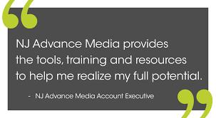 tutorial cara pakai netcut new jersey digital media careers nj advance media