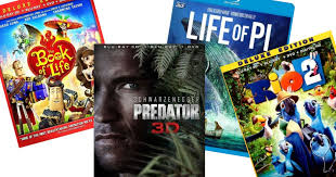 best buy 3d blu ray movies only 9 99 regularly up to 29 99