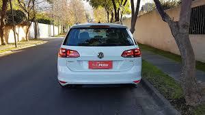 volkswagen golf variant 2 0 tdi 150 cv dsg6 sube la familia