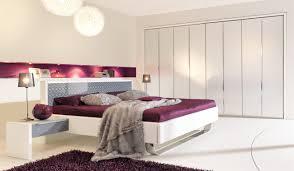 Schlafzimmer Ausmalen Welche Farbe Schlafzimmer Farben Beispiele Kazanlegend Info Download