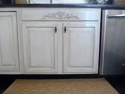 Painted Kitchen Cabinets White Kitchen Cabinets 46 Painted White Kitchen Cabinets Before And