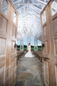 wedding venues in tx gruene estate weddings get prices for wedding venues in tx