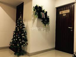 Christmas Decorations Reduced Glutathione Ambrosia Aesthetics Skin Clinic In Andheri West Mumbai Book