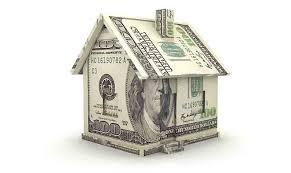 weichert home protection plan www weichert com assets v5 images home home valuat