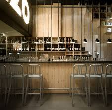 mazzo restaurant classic bar interior design pictures jpg 1 200