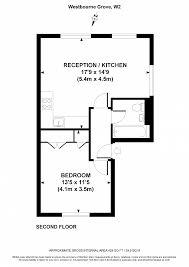 floorplan westbourne grove jpg