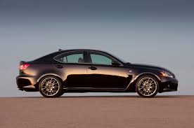 lexus is f sport youtube 2013 lexus is f reviews and rating motor trend