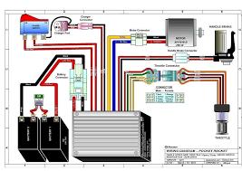 gy6 stator wiring diagram 250 wiring diagrams