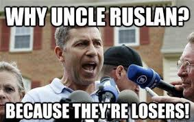 Boston Meme - image 533766 2013 boston marathon bombings know your meme