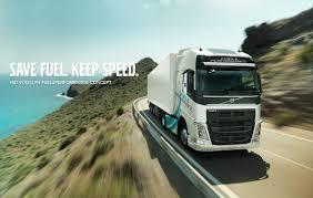 volvo trucks holland volvo fuel u0026performance concept bluekens truck en bus