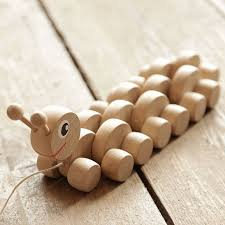 148 best wooden toys images on pinterest wood toys woodwork and