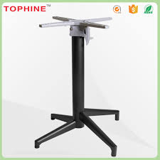 Telescoping Table Telescoping Table Base Telescoping Table Base Suppliers And