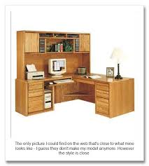 Woodworking Plans Corner Desk by Free Woodworking Plans November 2014