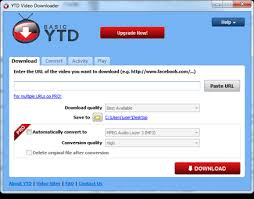 download mp3 converter windows 7 the best alternatives to youtube mp3 org