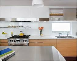 white and wood kitchen cabinets white wood kitchen cabinets