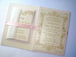 embellished paperie blog vintage champagne gold and blush pink
