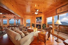 luxury cabins luxury cabin rentals log cabins homes