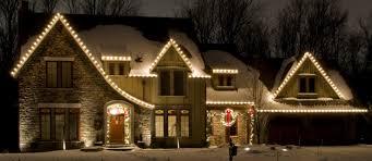 2 story christmas lights christmas lights future home pinterest christmas lights