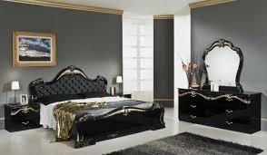 Gabriela Poster Bedroom Set King And Queen Bedroom Decor Descargas Mundiales Com
