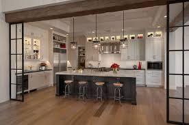 island bench kitchen designs kitchen island bench designs best kitchen island tables permalink