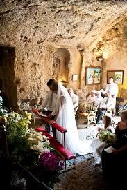 small church wedding ceremony venues fresh weddings spain