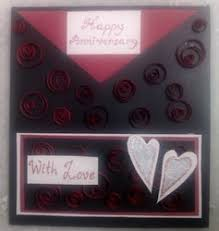handmade greeting cards manufacturers suppliers u0026 dealers in