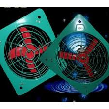 explosion proof fans for sale explosion proof exhaust fan for sale industrial fans