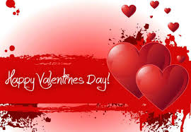 valentines cards design s day business cards and flyers they ll