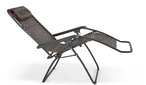 Antigravity Chairs Mainstays Deluxe Zero Gravity Chair Walmart Canada