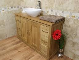 diy bathroom vanity ideas bathroom vanity remodel ideas crafts home