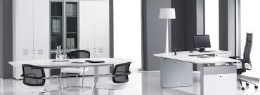 agencement bureau burmatec aménagement de mobilier de bureaux à monaco