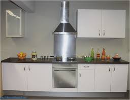 brico depot hotte aspirante cuisine hotte de cuisine brico depot meilleur de hotte aspirante d corative