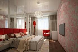 papier peint pour chambre à coucher adulte chambre à coucher adulte 127 idées de designs modernes parquet
