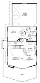 a frame building plans house plan 99943 at familyhomeplans com