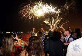 independence day firework yacht party tuesday july 4th tickets