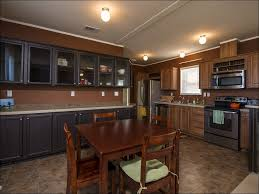 kitchen used building materials el paso tx kitchen cabinets el