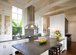 gray countertops with white cabinets white kitchen with gray countertops kitchen and decor
