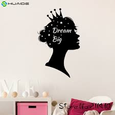 nursery wall decals tree indian elephant decal baby small name