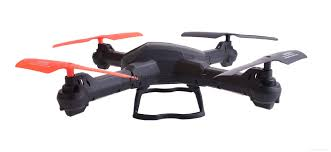 diy drone with camera h4811c wowitoys china manufacturer