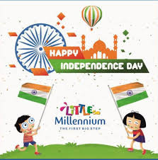 little millennium preschool kalkaji home facebook