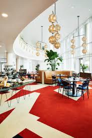 commune converts bank into a hotel in north carolina