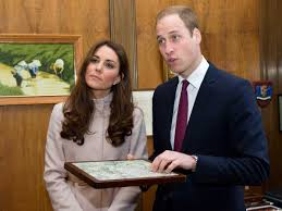 Where Do Prince William And Kate Live Here U0027s What Prince William U0026 Kate Middleton Are Looking For In A