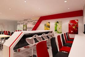 Office Furniture Shops In Bangalore Office Renovation Contractor Office Interior Designers