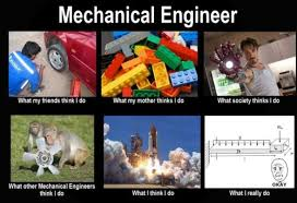 Mechanical Engineer Meme - mechanical engineer meme 28 images finest geekery 17 best